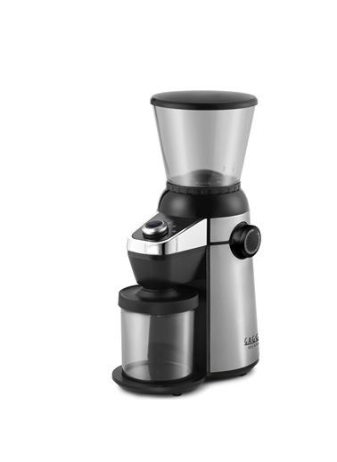 Gaggia  Gaggia MD15 Otomatik Ev Kahve Öğütücü Renkli